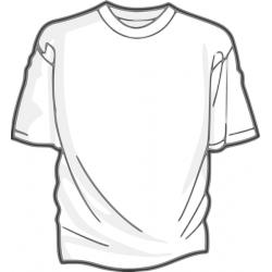 Camiseta de colores con...