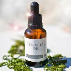 Aceite Esencial 10ml