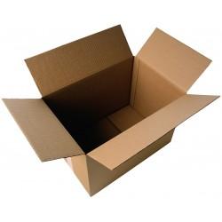Producto por m3 - Caja de...