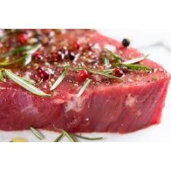 Producto por kg - Carne
